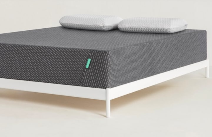 Ratings On Mattresses >> The Best Mattresses Online According To Consumer Reports