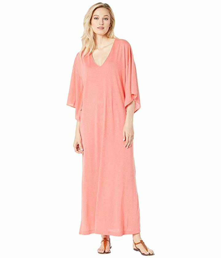 dafffcf320e 15 best maxi and long dresses for summer 2019