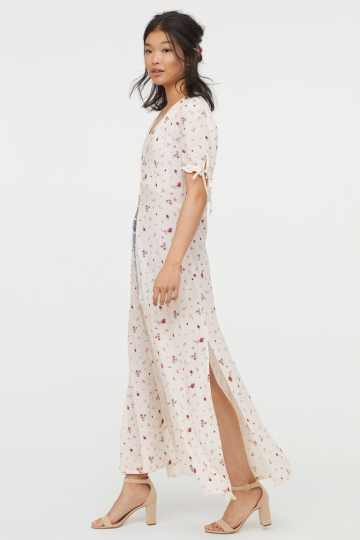 d6e2ef07ade 15 best maxi and long dresses for summer 2019