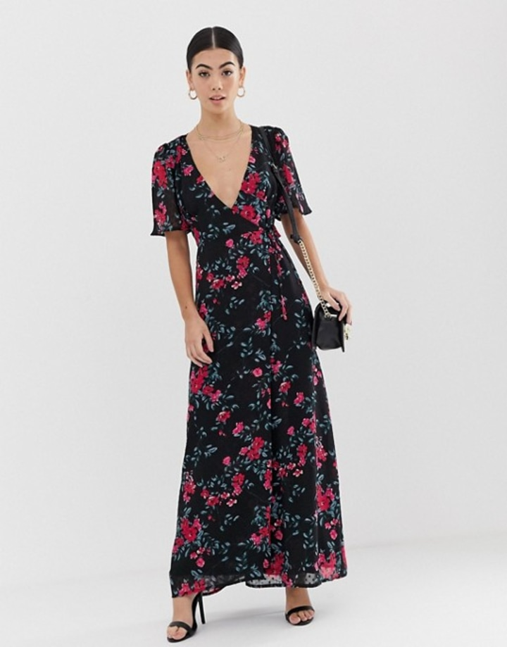 26d0a5e5df1 15 best maxi and long dresses for summer 2019