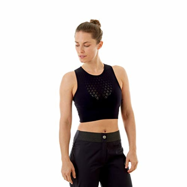 0a7af1e5d85 The best sports bras for women at every price point