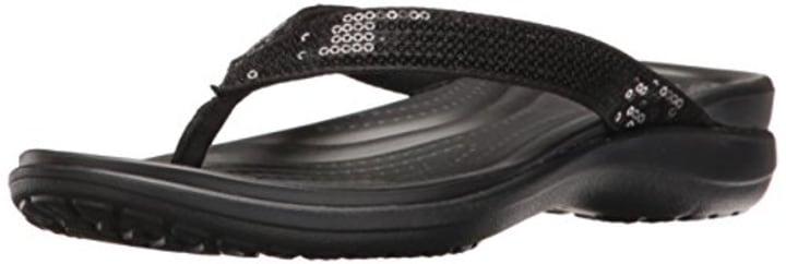 d7f41c6964 10 best flip-flops for men and women 2019