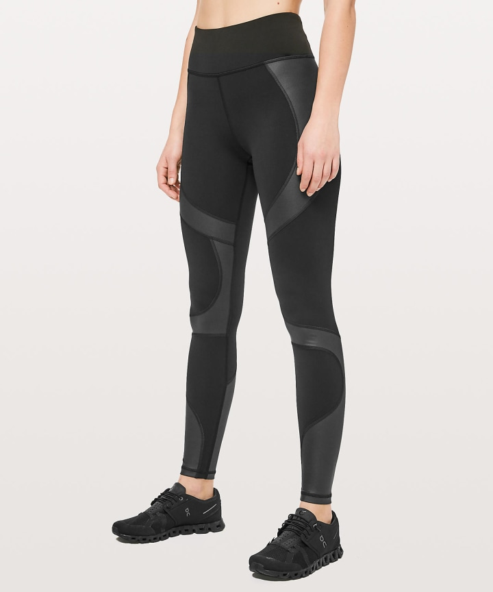 22cef64efb Lululemon is having a very rare sale on more than 250 items