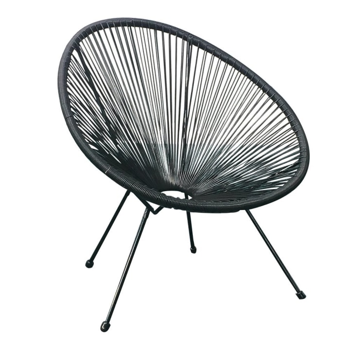 Phenomenal The Best Outdoor Furniture And Patio Furniture To Buy Online Inzonedesignstudio Interior Chair Design Inzonedesignstudiocom