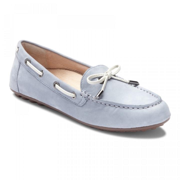 a836f3a2002ce Vionic Shoes Review