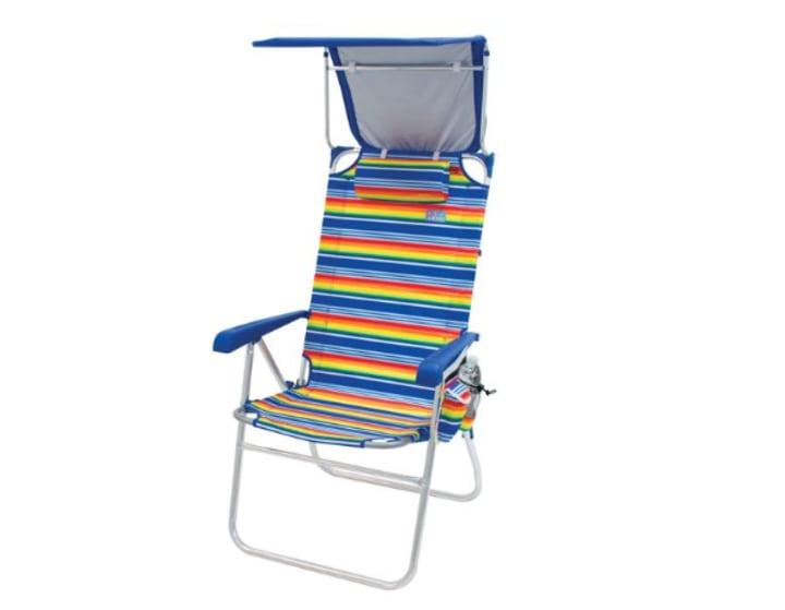 Astounding The Best Chairs For The Beach 2019 Machost Co Dining Chair Design Ideas Machostcouk