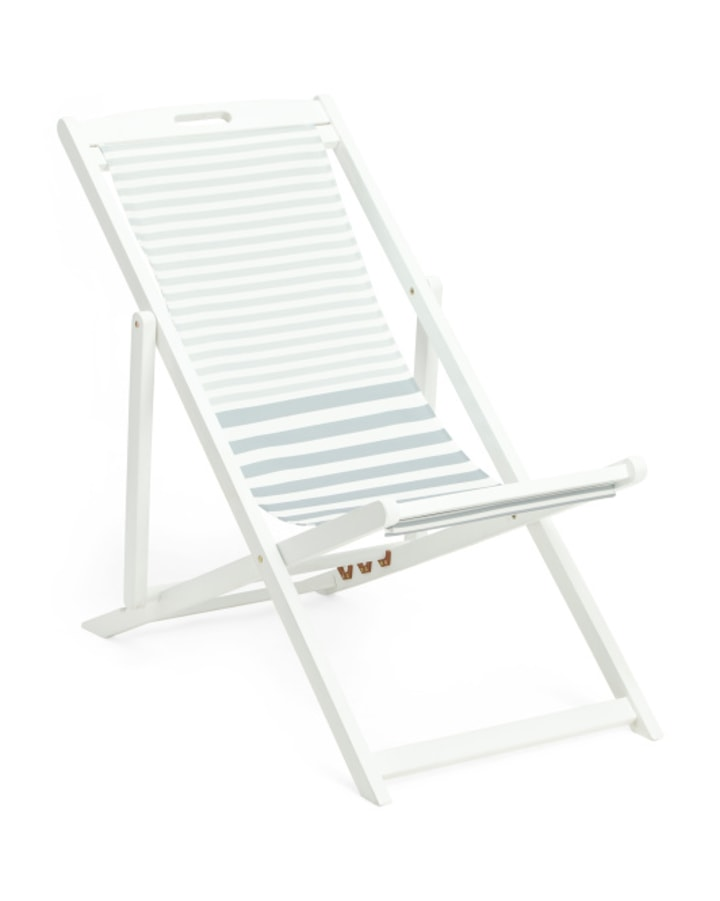 The Best Chairs For Beach 2019