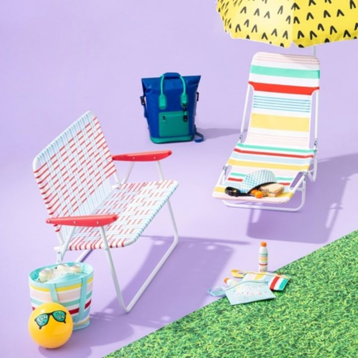 Pleasing The Best Chairs For The Beach 2019 Andrewgaddart Wooden Chair Designs For Living Room Andrewgaddartcom