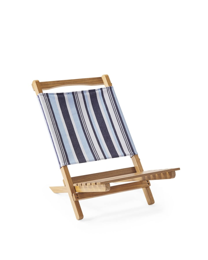 Brilliant The Best Chairs For The Beach 2019 Lamtechconsult Wood Chair Design Ideas Lamtechconsultcom