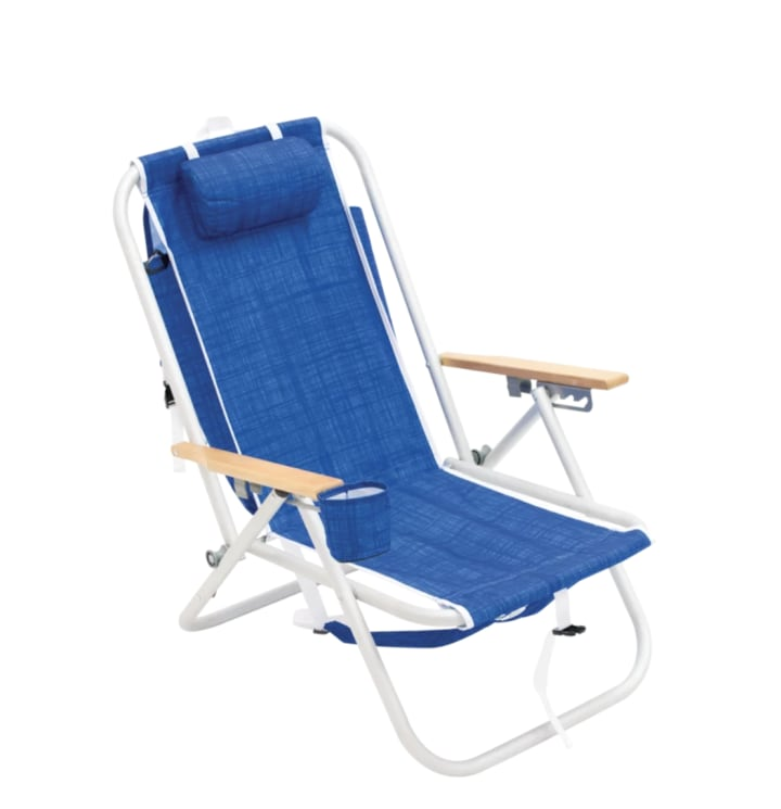Astonishing The Best Chairs For The Beach 2019 Alphanode Cool Chair Designs And Ideas Alphanodeonline