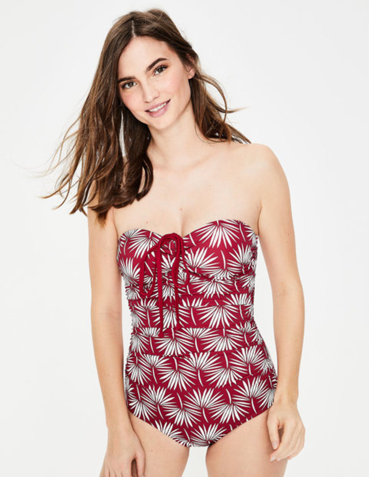 6f9f78eee5 The best places to buy swimsuits in 2019