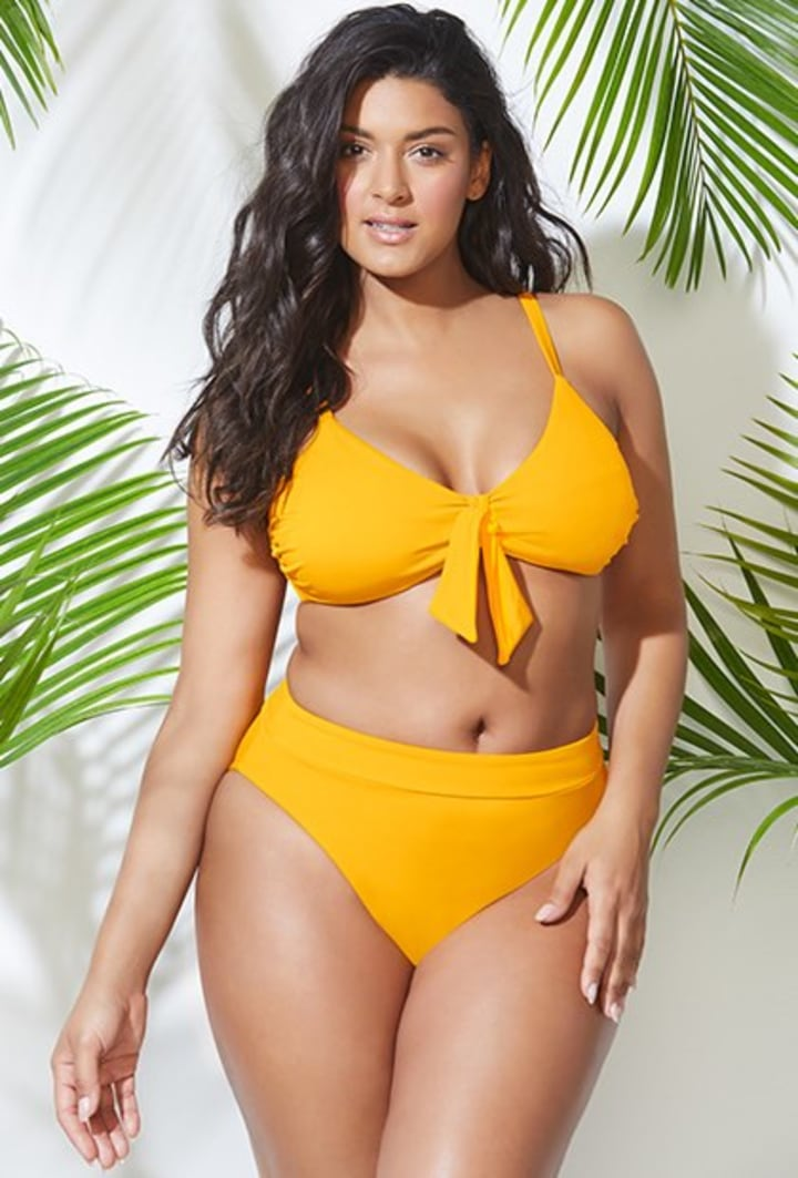 dd495374a74 The best places to buy swimsuits in 2019