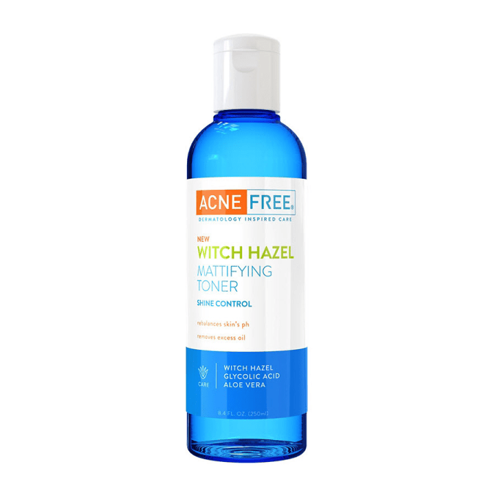 The best products for oily skin, according to dermatologists