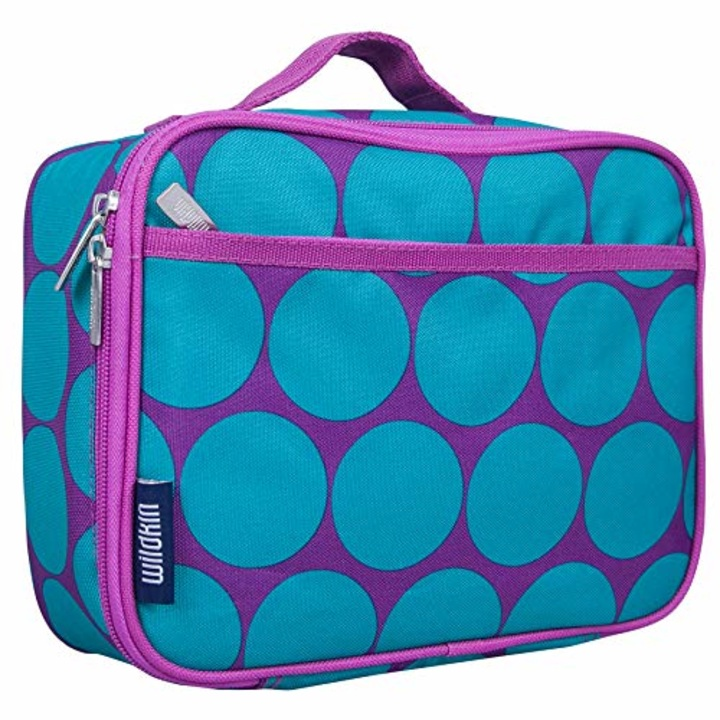 cf297e1d7ae7 The 10 best kids lunchboxes for school 2019