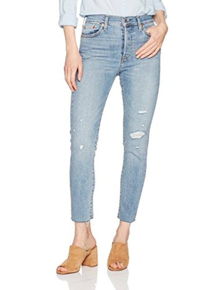 e25771535efad Prime Day fashion: Amazon's 35 best clothing, dresses deals