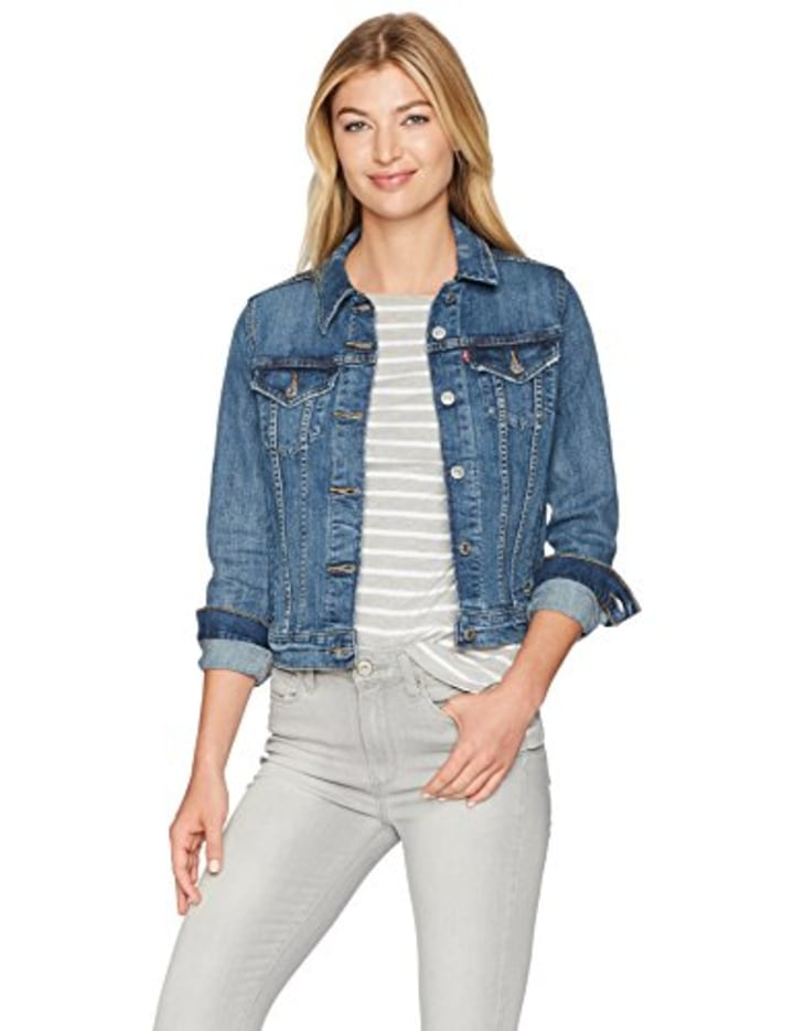 3140a4486aed73 Prime Day fashion: Amazon's 35 best clothing, dresses deals