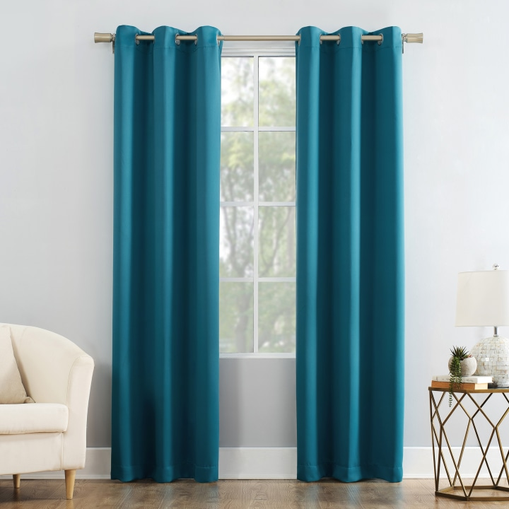 The 18 best blackout curtains to help you sleep at the night