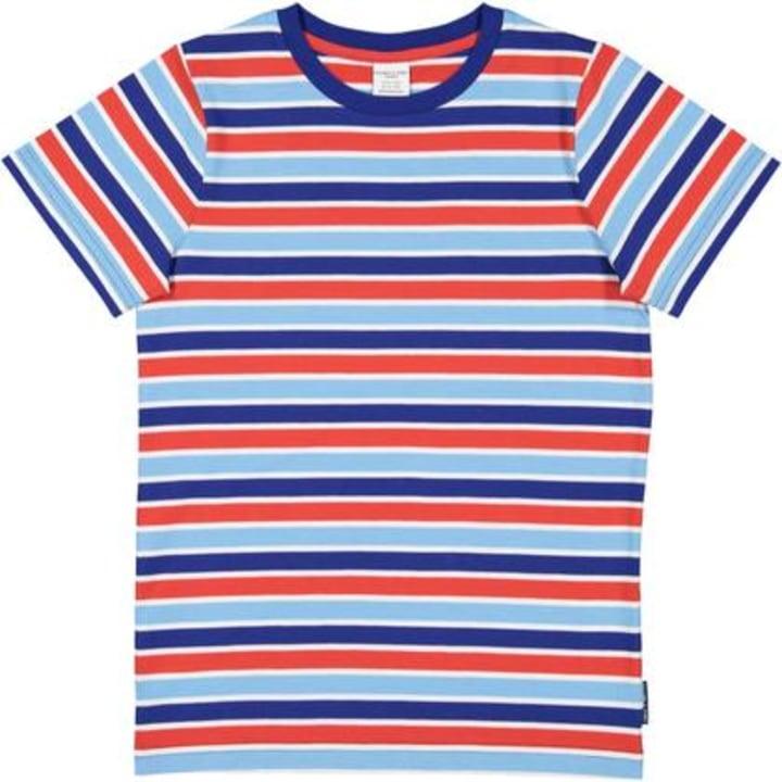 Girls Cotton Long Kids Shorts Was  £22.00 Age 6-12Y Pyret Boys Polarn O