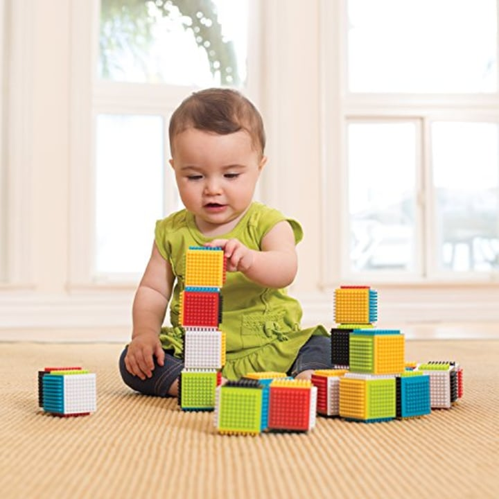 The Best Gifts For 1 Year Olds From Our 2020 Gift Guide