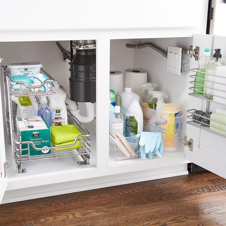 Astonishing 16 Ideas For Bathroom Storage Home Interior And Landscaping Fragforummapetitesourisinfo