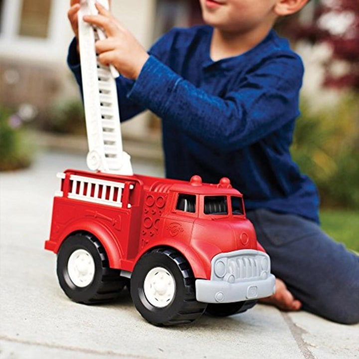 35 Best Toys And Gifts For 2 Year Olds 2020