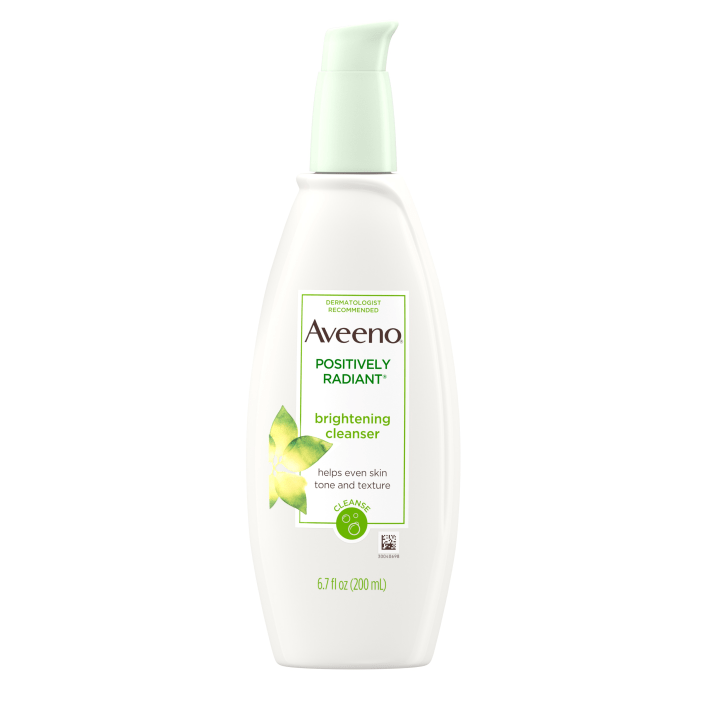 15 best face washes and cleansers you can buy at a drugstore