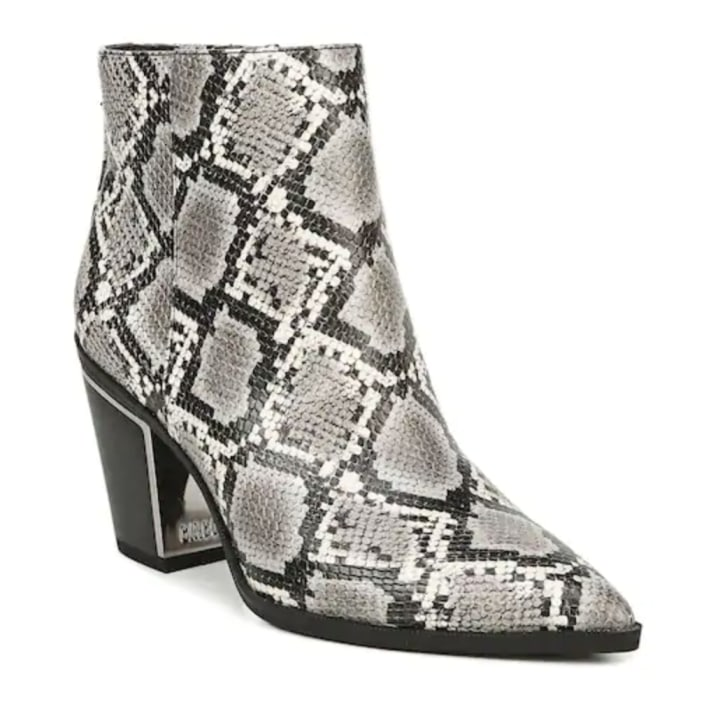 The best winter boots for women 2020