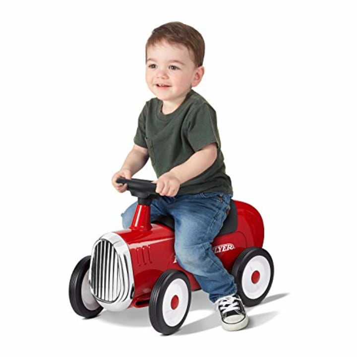 The 36 Best Toys For 2 Year Olds 2020