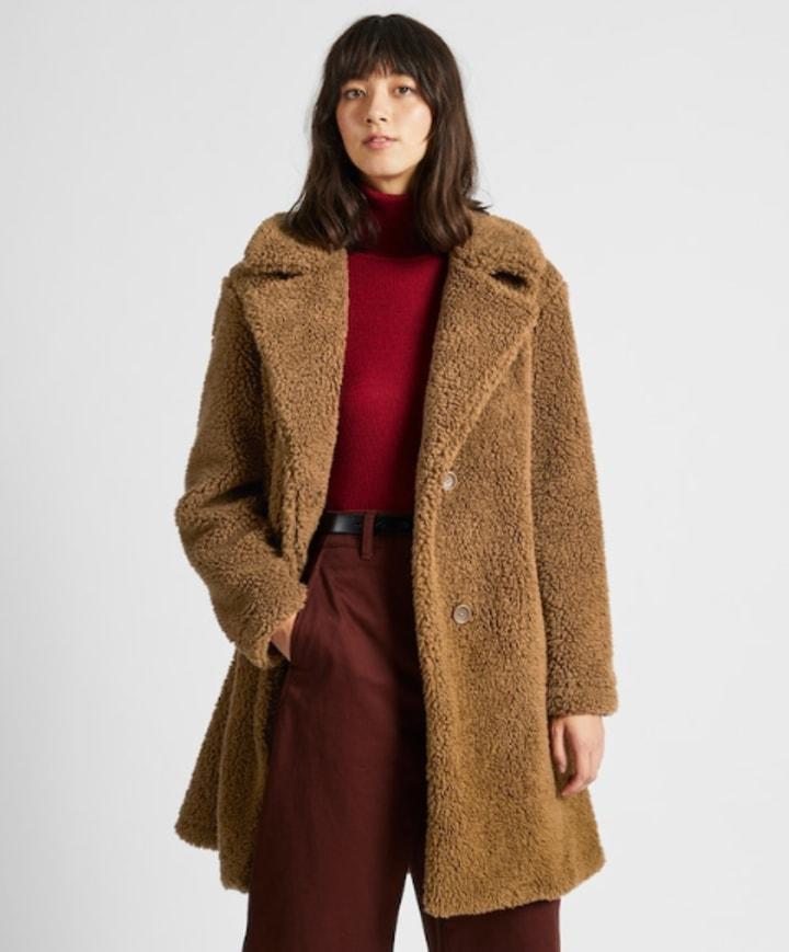 Best Winter Coats For Women Under 150, Target Winter Coats Ladies