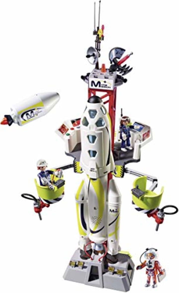 7 best toys for kids 2019 Oppenheim Toy Portfolio winners