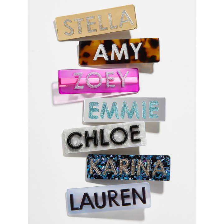 48 personalized gift ideas 2020