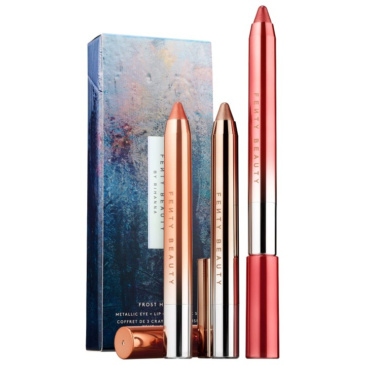 24 best gifts for makeup lovers 2019