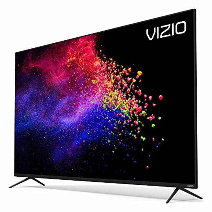 Tv Buying Guide How To Choose The Best Television 2020