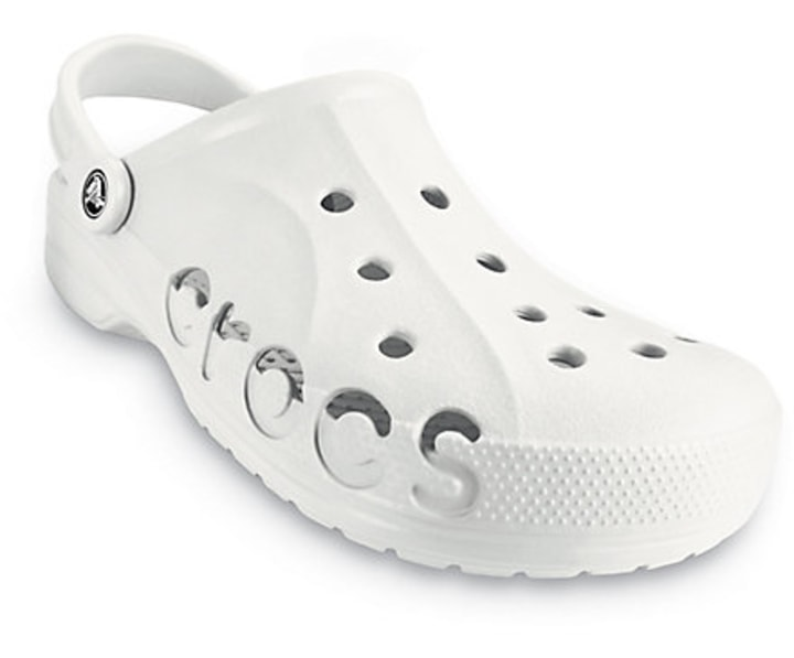rated Crocs for under $20 on Cyber Monday