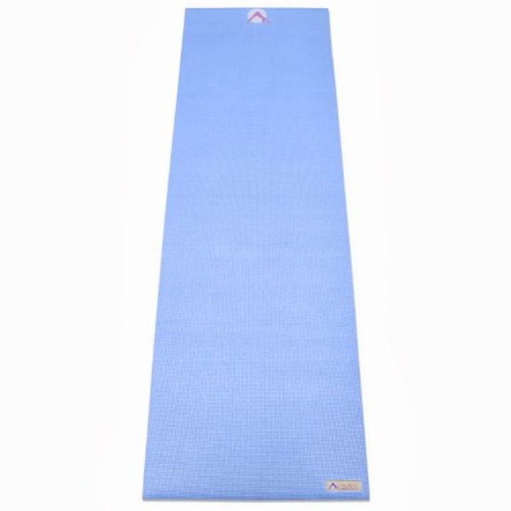 The Best Yoga Mats And Accessories 2020