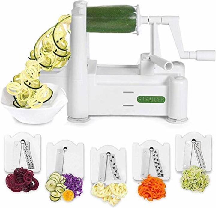 10 kitchen gadgets that assemble shedding weight extra simple 2