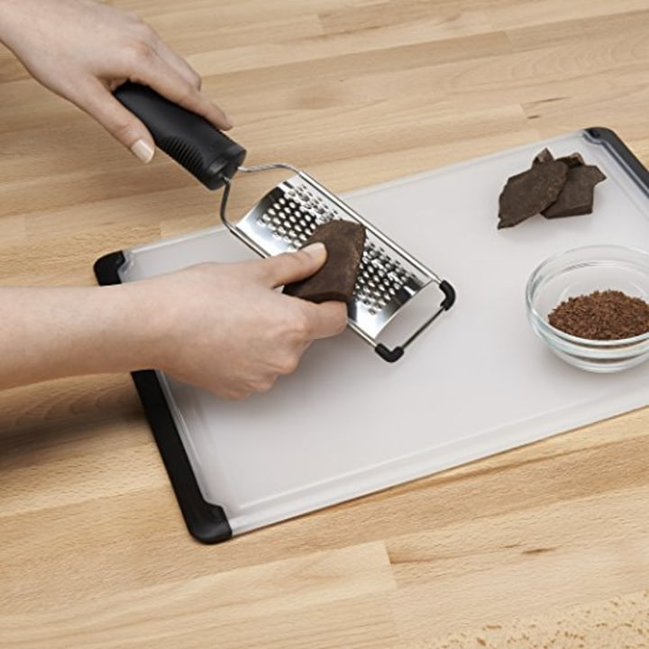 10 kitchen gadgets that assemble shedding weight extra simple 5