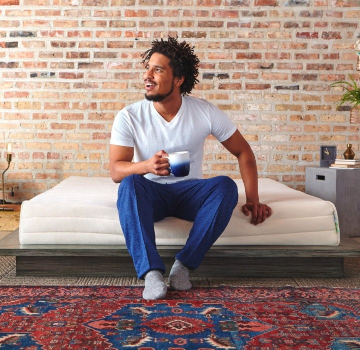 How To Buy Best Mattress Consumer Reports