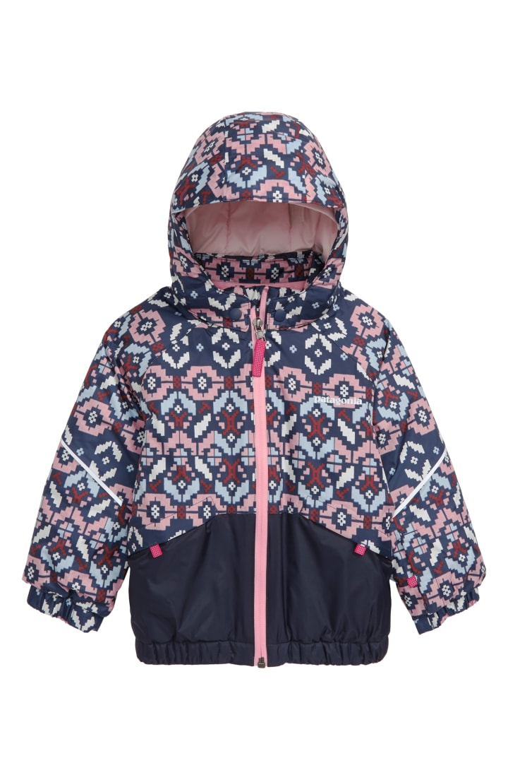 The Best Kids Winter Coats Snow Boots Pants And More Of 2020