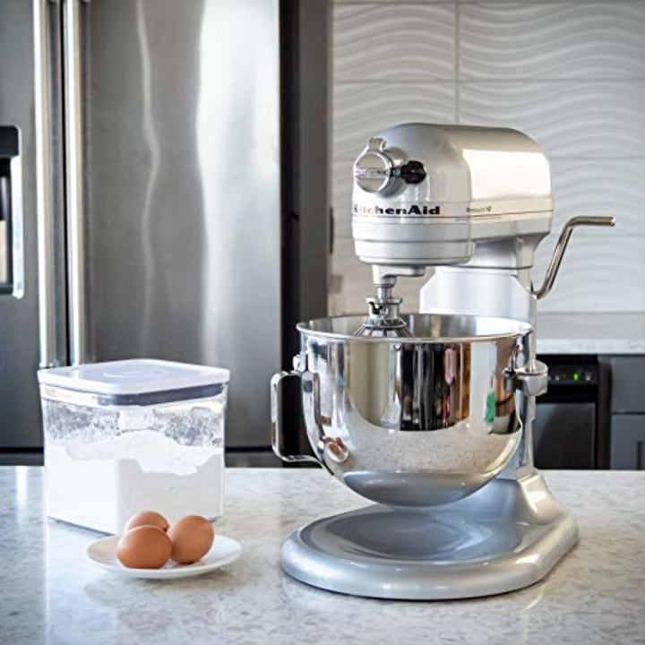 10 kitchen gadgets that assemble shedding weight extra simple 3