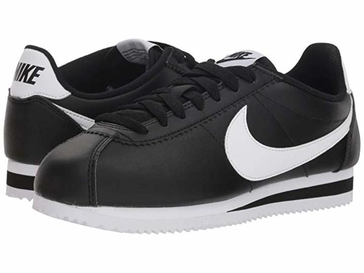 best women's nike sneakers for walking