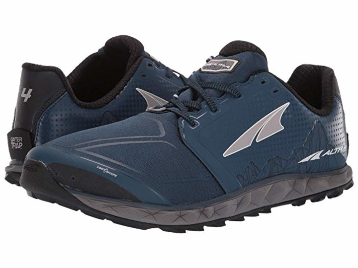 good casual running shoes