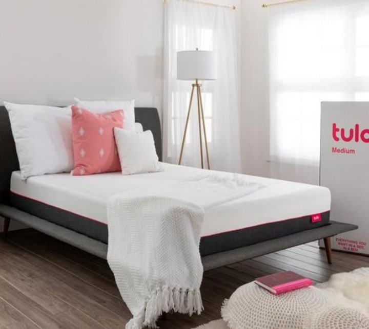 Best Presidents Day Mattress Sales According To Consumer