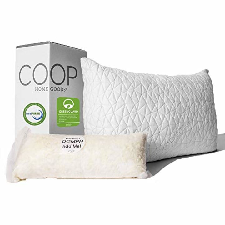 Consumer Reports Best Bedding Picks 2020 The Best Sheets And Pillows
