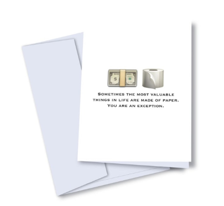 43 Quarantine Birthday Ideas Gifts And Cards