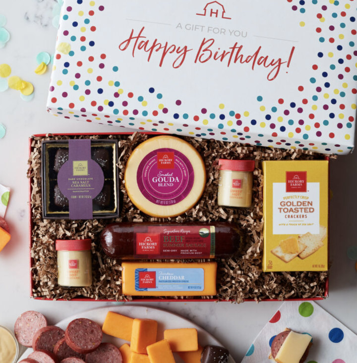 43 quarantine birthday ideas, gifts and