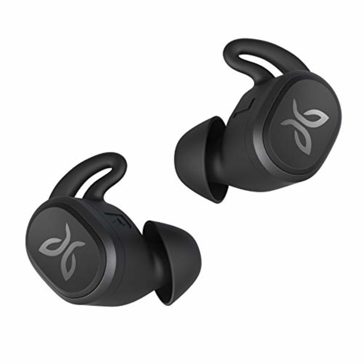 Best Wireless Earbuds And Headphones In 2020 To Shop For