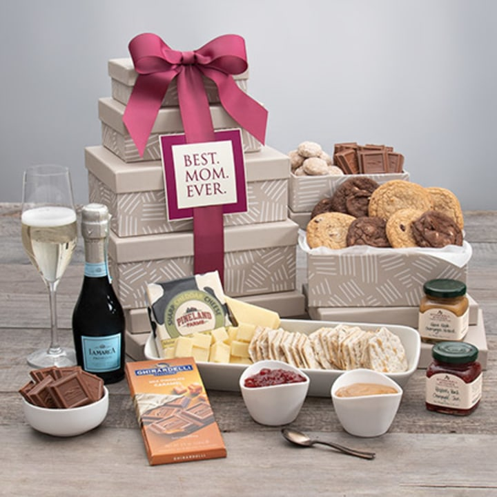 50 Best Mother S Day Gifts 2020