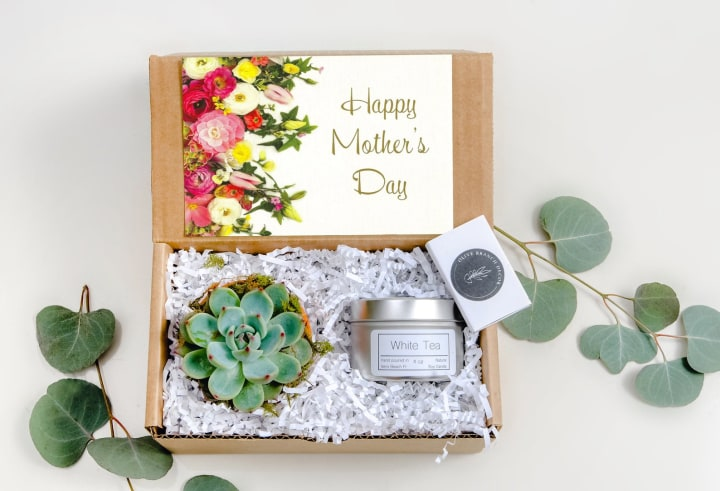 Unique Mother S Day Gifts For Unique Moms In 2020
