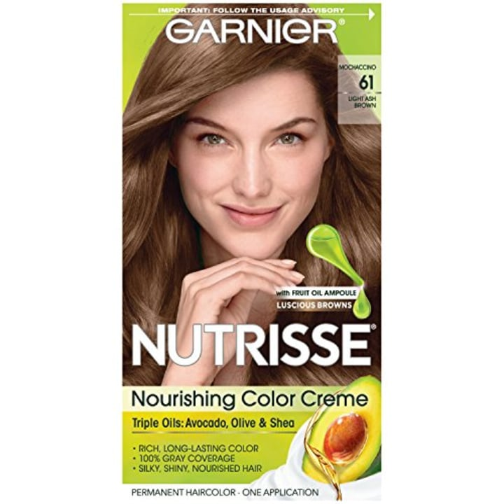 Best At Home Hair Color And Hair Dye Kits According To Experts